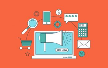 5 CRUCIAL TIPS FOR HOME PAGE DESIGN WHEN LAUNCHING YOUR NEW PRODUCT