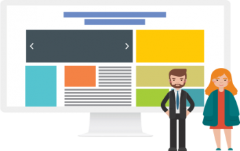 Instapage vs Landingi: Which Landing Page Builder Is Best